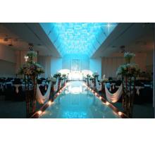 수원월드컵컨벤션웨딩홀