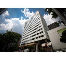 한국화재보험협회웨딩홀