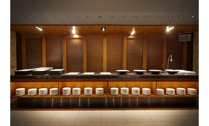 아벤티움웨딩홀(구. LW컨벤션)#4
