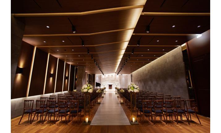 아벤티움웨딩홀(구. LW컨벤션)#41