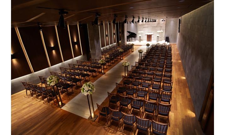 아벤티움웨딩홀(구. LW컨벤션)#42
