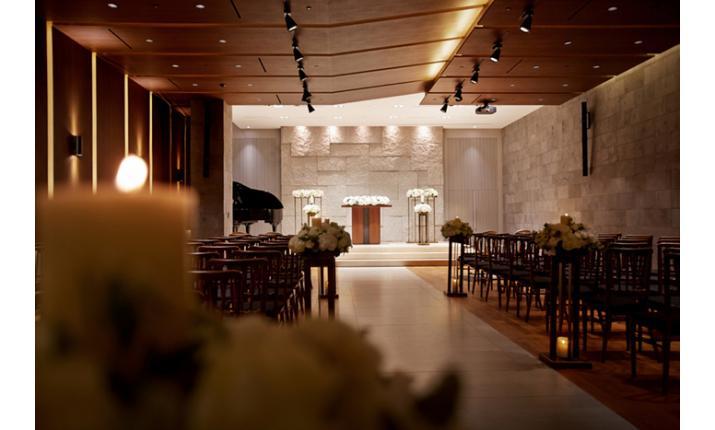 아벤티움웨딩홀(구. LW컨벤션)#45