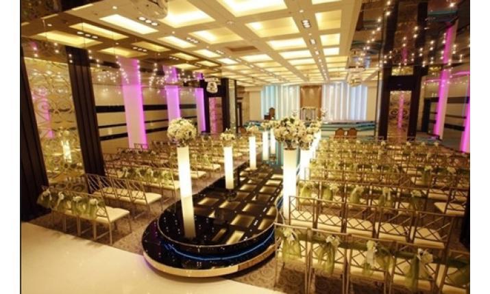 문수컨벤션웨딩홀#5