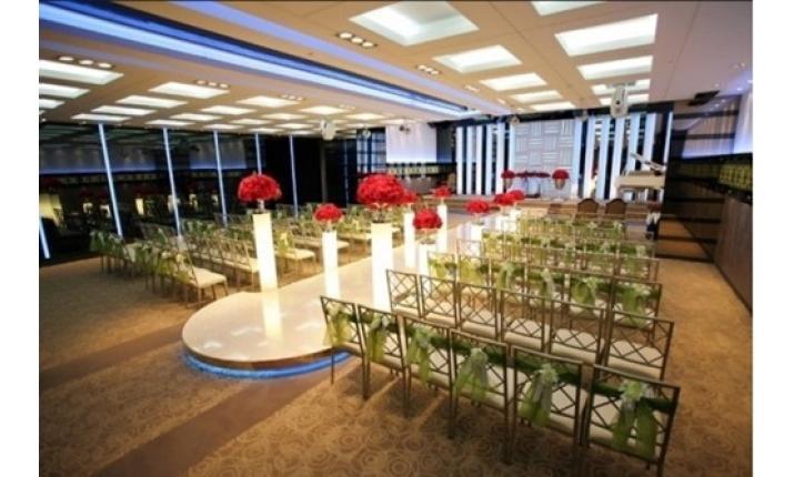 문수컨벤션웨딩홀#8