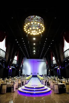 CA웨딩컨벤션(구.AM웨딩홀)