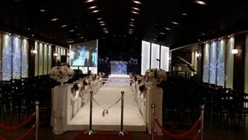 MBC컨벤션진주