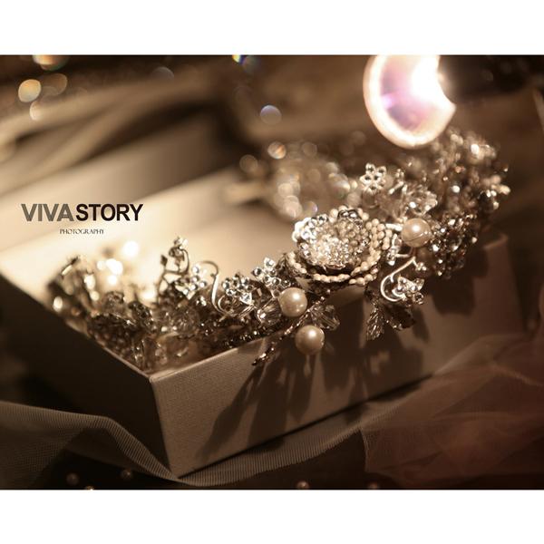 #VIVASTORY_1