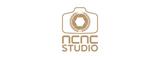 NCNC studio
