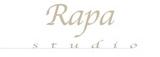라파스튜디오