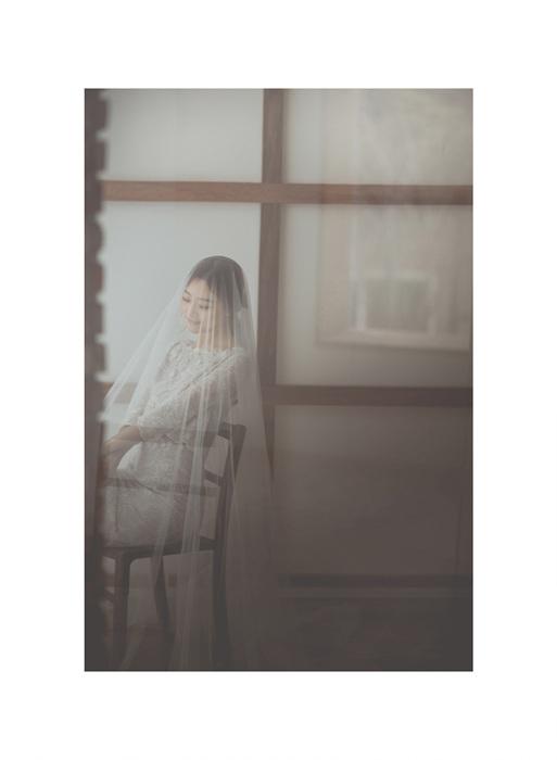 #거울과창_1