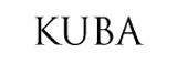 쿠바스튜디오