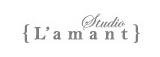 라망 매리미