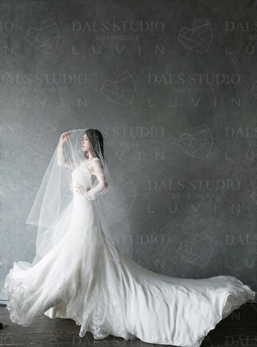 #[스튜디오] 달빛스쿠터 러빈_1