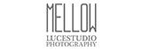 루체 MELLOW